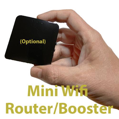 Satgear-mini-wifi-router